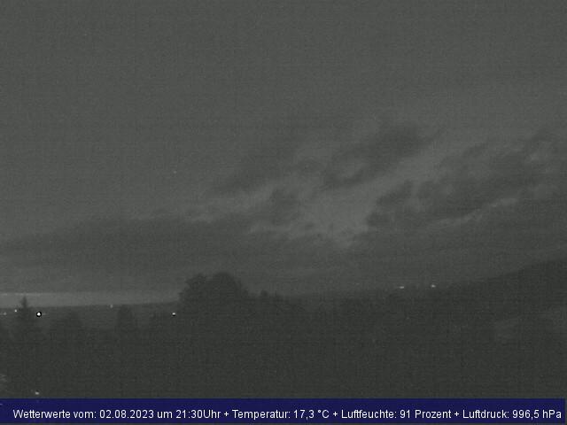 Langenweißbach – Wettercam Weißbach Webcam Live